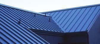 commercial roofing 8