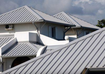 Metal-Roof3